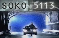 image SOKO 5113