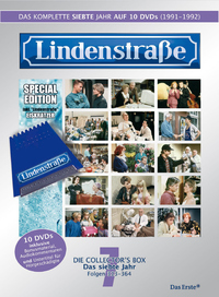 image Lindenstraße