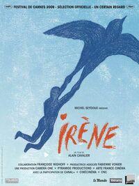 Bild Irène