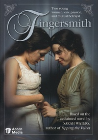 Bild Fingersmith