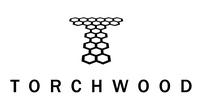 Bild Torchwood