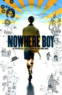 Bild Nowhere Boy