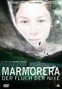 Bild Marmorera