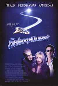 Bild Galaxy Quest
