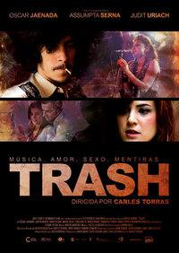 Bild Trash