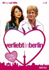 image Verliebt in Berlin