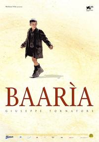 Bild Baarìa - La porta del vento