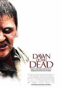 Bild Dawn of the Dead