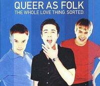 Bild Queer as Folk