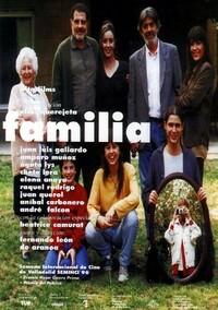 Bild Familia