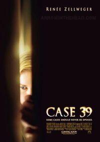 Bild Case 39