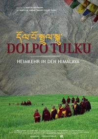Bild Dolpo Tulku