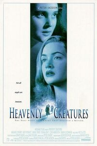 Bild Heavenly Creatures