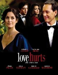 Bild Love Hurts