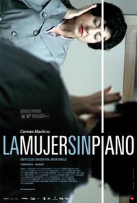 Bild La mujer sin piano