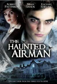Bild The Haunted Airman