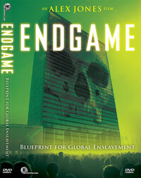 Bild Endgame: Blueprint for Global Enslavement