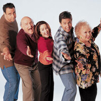 Bild Everybody Loves Raymond