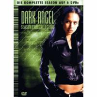 Dark Angel > Staffel 2