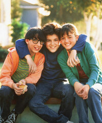 Imagen The Wonder Years