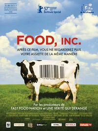 Bild Food, Inc.