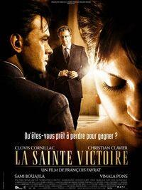 Bild La Sainte-Victoire