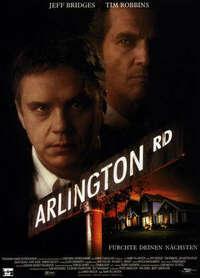 image Arlington Road