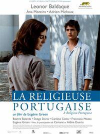 Bild A Religiosa Portuguesa