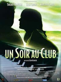 Bild Un soir au club