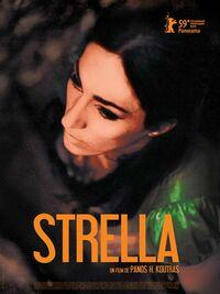 Bild Strella