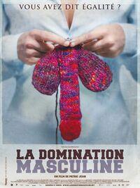 Bild La Domination Masculine