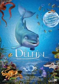 Bild El Delfín - La Historia de un Sonador