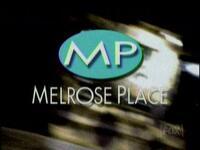 Bild Melrose Place