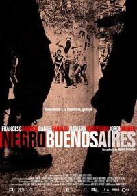 Bild Negro Buenos Aires