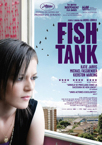 Bild Fish Tank