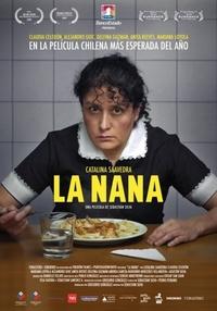 Bild La Nana
