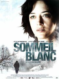 Bild Sommeil blanc