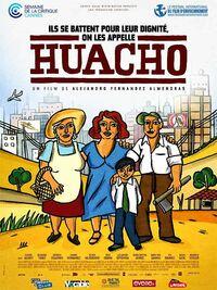 Bild Huacho
