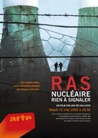 Bild R.A.S. nucléaire rien à signaler