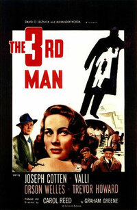 Bild The Third Man