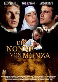 Bild La monaca di Monza