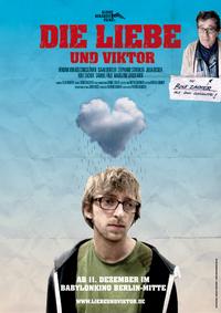 Bild Die Liebe und Viktor