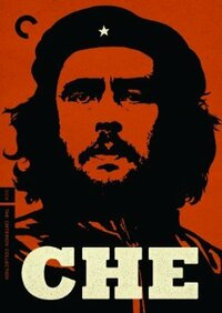 image Che: Part One