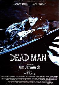 Bild Dead Man