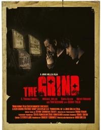 Bild The Grind