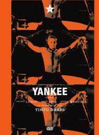 Bild Yankee