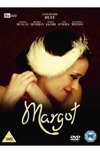 Bild Margot