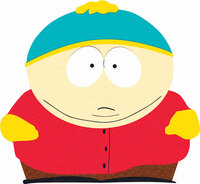 image Eric Cartman