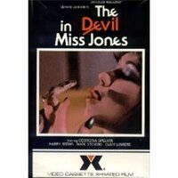 Bild The Devil in Miss Jones