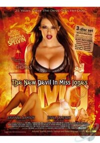Bild The New Devil in Miss Jones